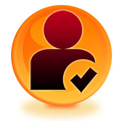 Verify Candidates For A Job With Background Checks in Harlow